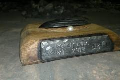 2012-06-09-384