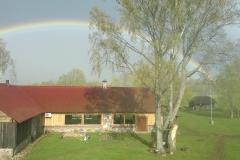 2012-05-06-323