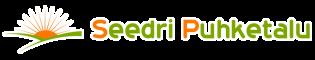 Seedri Puhketalu