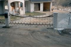 Sepis värav